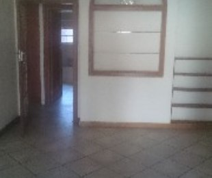 R 2,150,000 - 6 Bed House For Sale in Northmead