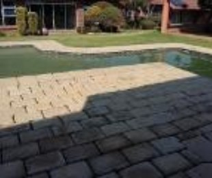 R 3,600,000 - 4 Bed House For Sale in Vryheid