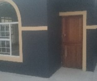 R 3,000,000 - 3 Bed Home For Sale in Western Extension