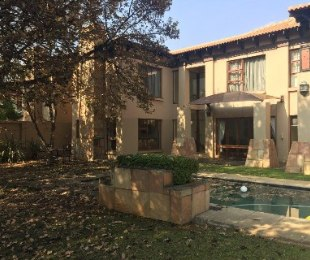 R 40,000 - 3 Bed Property To Rent in Morningside
