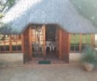 R 1,600,000 - 3 Bed House For Sale in Vryheid