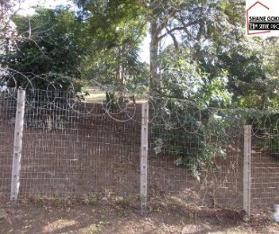 R 240,000 -  Plot For Sale in Kenville