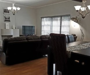 R 1,795,000 - 3 Bed House For Sale in Rietondale
