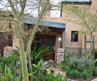 R 4,850,000 - 4 Bed Property For Sale in Atlantic Beach Estate