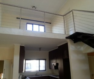 R 13,500 - 3 Bed Apartment To Rent in Sunninghill