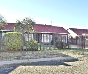 R 599,000 - 3 Bed Home For Sale in Lenasia South
