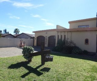 R 850,000 - 3 Bed Home For Sale in Bedelia