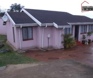 R 675,000 - 5 Bed House For Sale in Ntuzuma