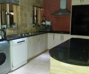 R 2,095,000 - 4 Bed House For Sale in Newfields
