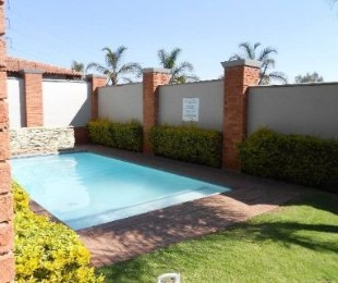 R 9,400 - 2 Bed Flat To Rent in Bedfordview