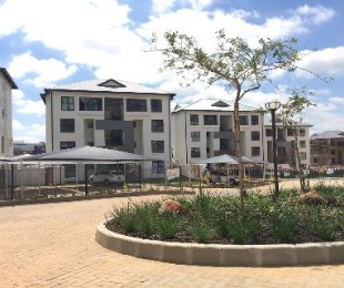 R 1,389,900 - 3 Bed Apartment For Sale in Modderfontein