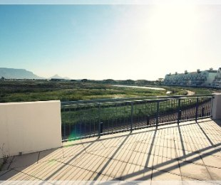 R 12,000 - 2 Bed Flat To Rent in Milnerton