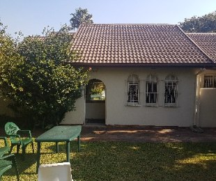 R 1,050,000 - 3 Bed House For Sale in Norkem Park