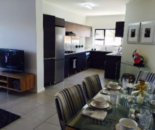 R 1,869,900 - 3 Bed Flat For Sale in Bryanston