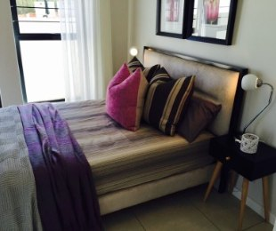 R 1,539,900 - 2 Bed Apartment For Sale in Bryanston
