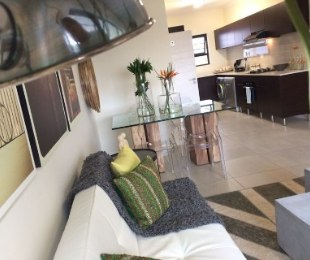 R 1,349,900 - 2 Bed Flat For Sale in Greenstone Hill
