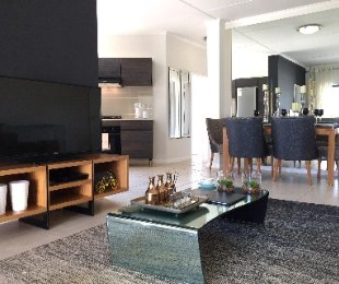 R 1,709,900 - 3 Bed Apartment For Sale in Greenstone Hill