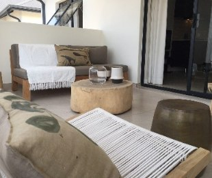 R 919,900 - 1 Bed Apartment For Sale in Greenstone Hill