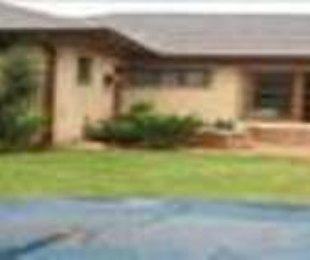 R 1,250,000 - 3 Bed Property For Sale in Kempton Park