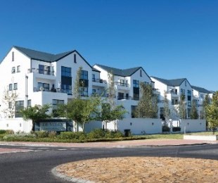 R 1,779,900 - 3 Bed Apartment For Sale in Somerset West