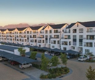 R 1,499,900 - 2 Bed Flat For Sale in Somerset West