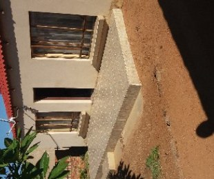 R 280,000 - 2 Bed House For Sale in Mabopane