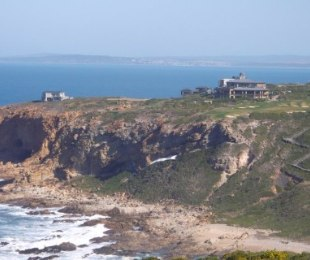 R 1,200,000 -  Land For Sale in Pinnacle Point Golf Estate