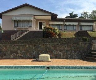 R 1,690,000 - 4 Bed House For Sale in Yellowwood Park