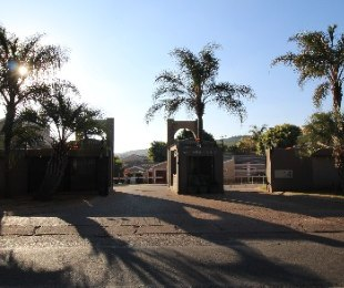 R 1,799,000 - 2 Bed House For Sale in Monument Park
