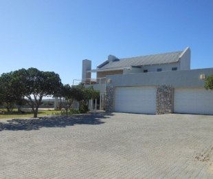 R 4,300,000 - 8 Bed Smallholding For Sale in Langebaan
