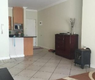 R 11,900 - 3 Bed Flat To Rent in Rivonia