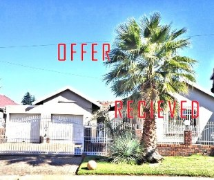 R 899,000 - 3 Bed Property For Sale in Lenasia South