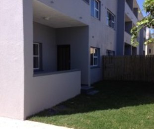 R 895,000 - 2 Bed Flat For Sale in Goodwood