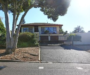 R 2,850,000 - 4 Bed Home For Sale in Eversdal