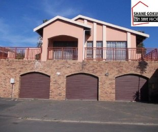 R 890,000 - 3 Bed House For Sale in Avoca Hills