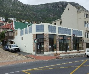 R 5,500,000 - 2 Bed Commercial Property For Sale in St James