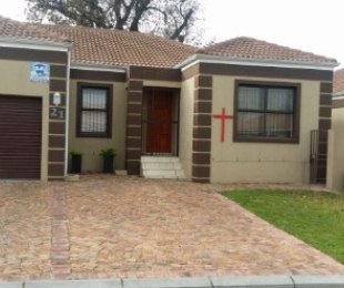 R 1,449,000 - 2 Bed Home For Sale in Protea Heights