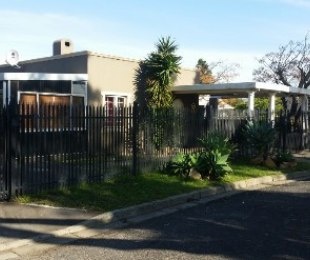 R 1,795,000 - 3 Bed House For Sale in Southfield