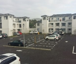 R 7,500 - 2 Bed Flat To Rent in Durbanville