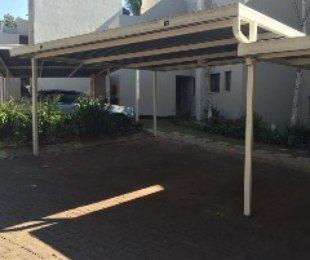R 6,900 - 1 Bed Flat To Rent in Morningside