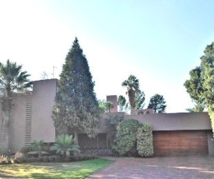 R 4,500,000 - 4 Bed House For Sale in Lenasia
