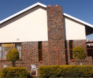 R 550,000 - 3 Bed House For Sale in Mamelodi