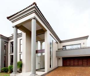 R 35,000 - 3 Bed Property To Rent in Bryanston East