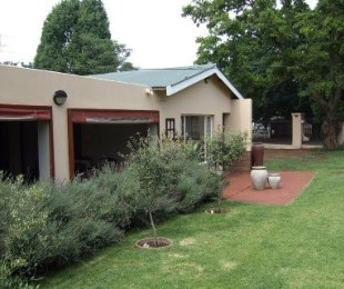 R 1,380,000 - 3 Bed Home For Sale in Valhalla