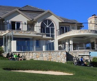 R 13,300,000 - 4 Bed House For Sale in Pinnacle Point Golf Estate