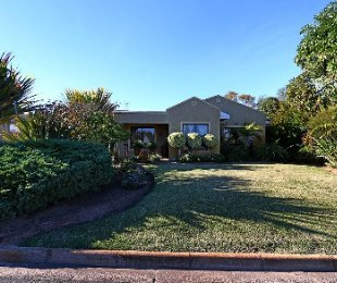 R 2,095,000 - 4 Bed Home For Sale in Morgenster