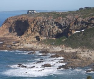 R 4,350,000 -  Land For Sale in Pinnacle Point Golf Estate