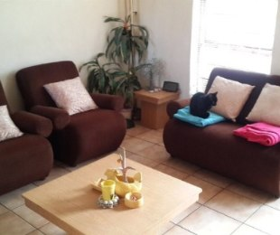R 920,000 - 2 Bed House For Sale in Richwood