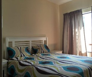 R 7,000 - 1 Bed Flat To Let in Witkoppen