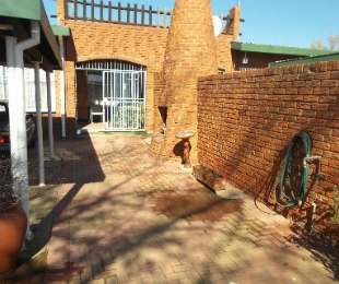 R 364,133 - 2 Bed Property For Sale in Bedelia